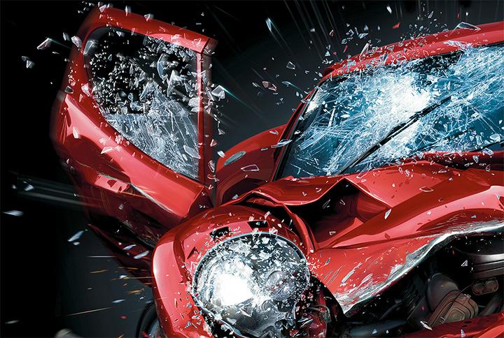 Wreck clipart auto body repair Mechanic shop repair ohio carstar