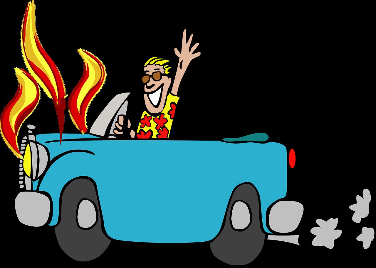 Wreck clipart auto body repair Auto Billings in Common Best