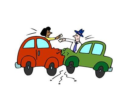 Wreck clipart auto body repair Your write Auto car Works