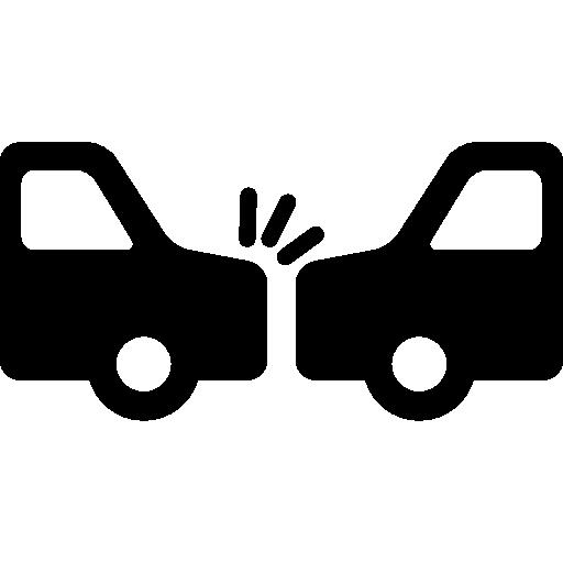 Wreck clipart auto body repair Repair Collision Collision AutoCare Welcome