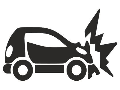 Wreck clipart auto body repair Auto Body clipart Find Auto