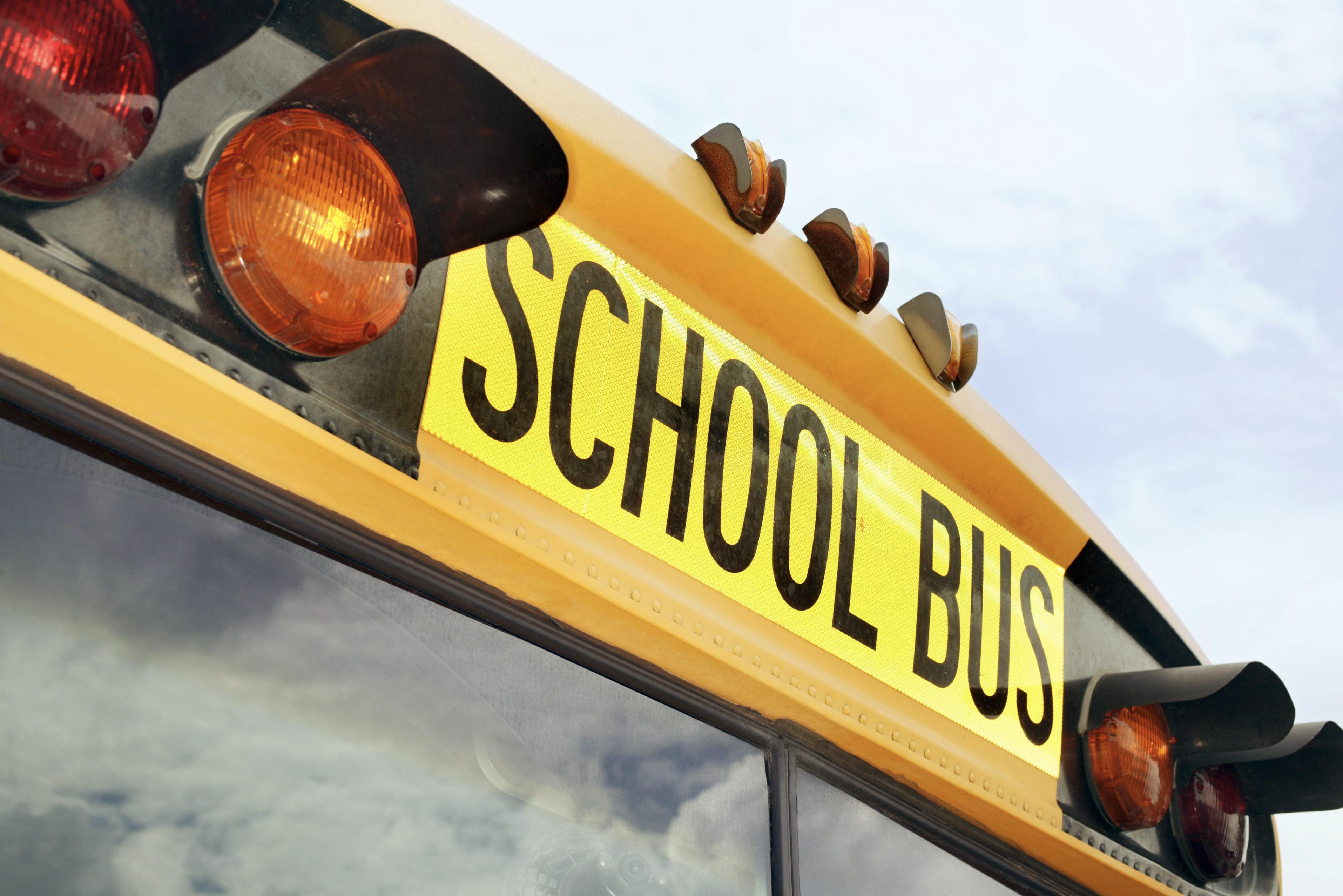Crash clipart bus accident KSDK Eureka delayed 109 Highway
