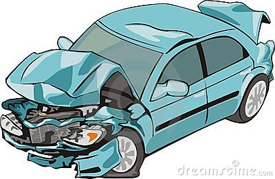 Crash clipart crashed car 019ec1b0b2a86047bccd0db685cbab  019ec1b0b2a86047bccd0db685cbab Collection Accident