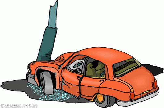 Disaster clipart animated Clipart Download Wreck #1 Wreck