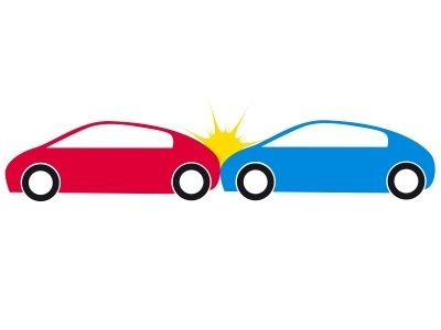 Traffic clipart car accident Download Free  Car Free