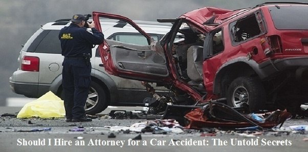 Wreck clipart causes road accident The regardless possibility one truths