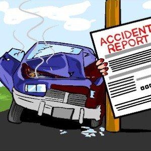 Wreck clipart incident #11