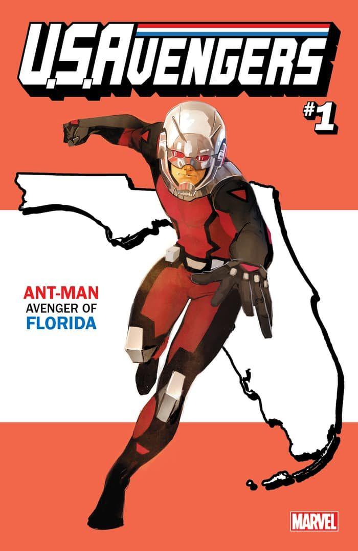 Wren clipart florida Florida Ant Lang) photo scott