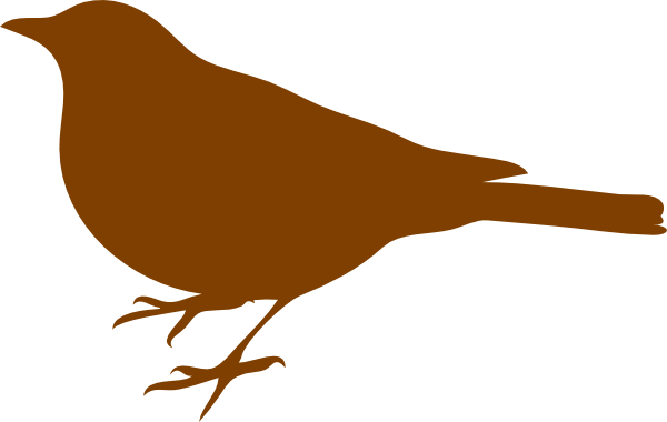Wren clipart free bird Image as: com at this