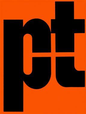 Wren clipart irish Pinterest p+t_logo about best 21
