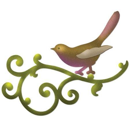 Wren clipart small bird Find · Alibaba Die Bird