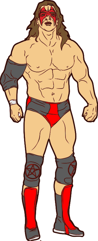 Wrestler clipart Wrestling Clip on this because