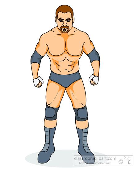 Wrestler clipart Wrestling Mask Kb 76 Clipart
