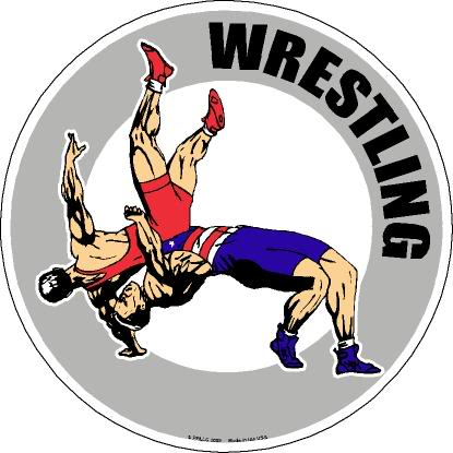 Wrestler clipart boy Find on  wrestling Clipart