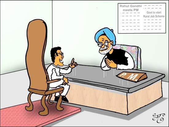 Wrestler clipart rahul Cartoons Gandhi Rahul Gandhi Rahul