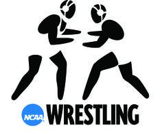 Wrestler clipart wrestling mat Clipart Clipartix shirtail free clip