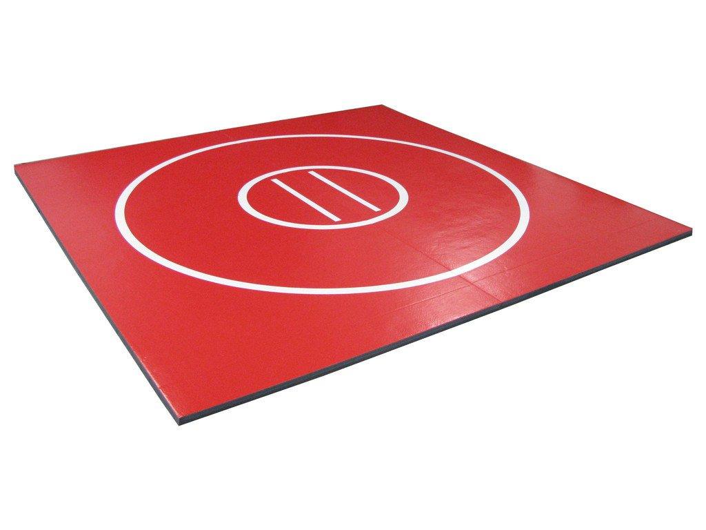 Wrestler clipart wrestling mat Free Clip High Annosauroimage Mat