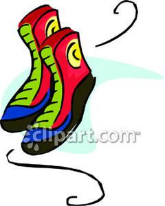 Wrestler clipart wrestling shoe Picture Wrestler's Clipart Clipart Free