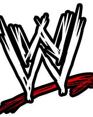WWE clipart Wwe Clipart Download Wwe Clipart