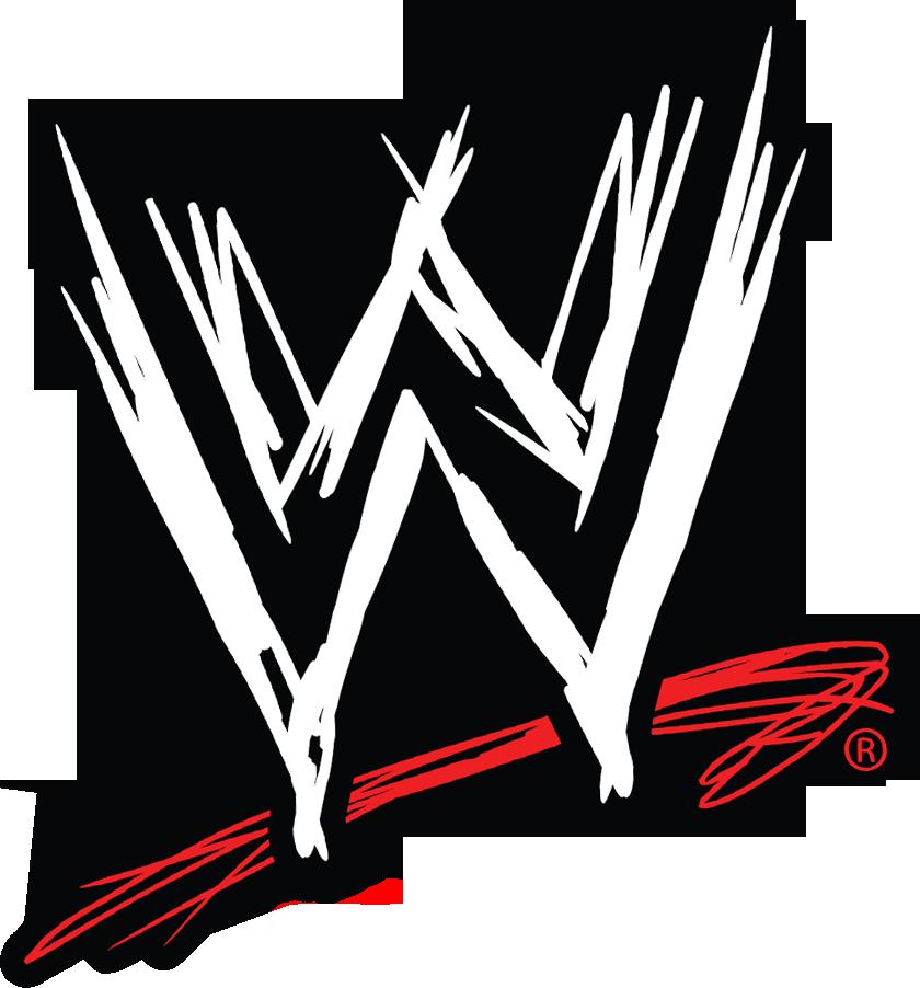 WWE clipart WWF wrestling Logo Video Logos