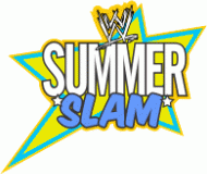WWE clipart Arts Summer Raw (Page Download