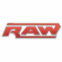 WWE clipart Wwe Wwe Download Clipart Raw