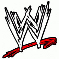 WWE clipart Wwe Wwe Download Clipart Logo