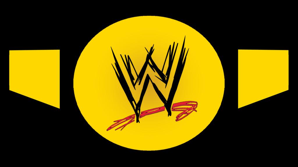 WWE clipart Wrestling Wwe Clipartix Wwe clipart