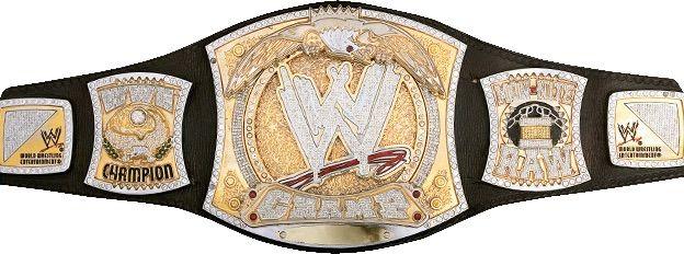 WWE clipart champion belt Championship details surrounding it's a
