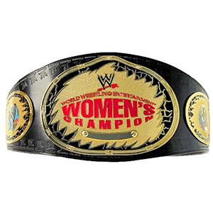 WWE clipart champion belt Polyvore Adults Womens WWE Championship