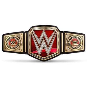WWE clipart champion belt WWE Polyvore Live Raw WWE