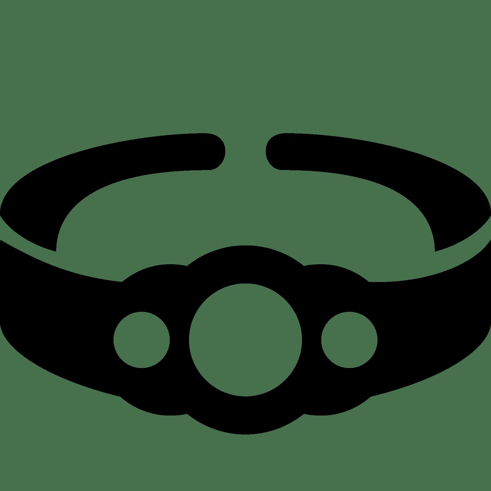 WWE clipart champion belt Free Wwe Belt Icons