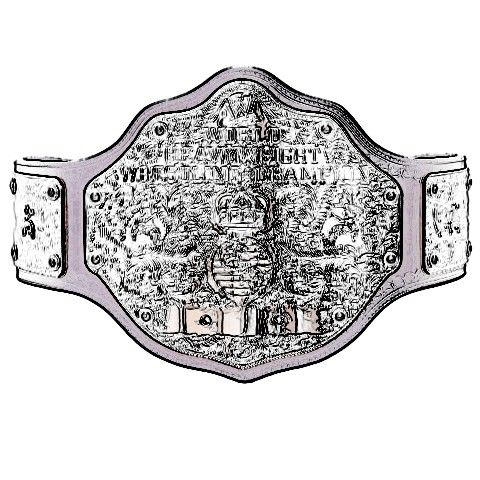 WWE clipart champion belt Belt wwe Coloring images Championship