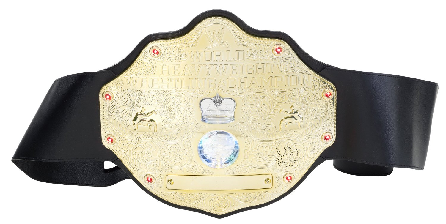 WWE clipart champion belt Clipart Wwe Gallery Clip cps