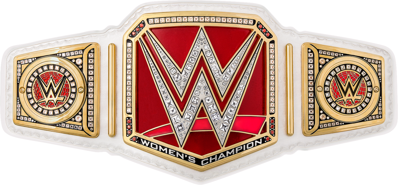 WWE clipart champion belt Title What Playbuzz WWE Would