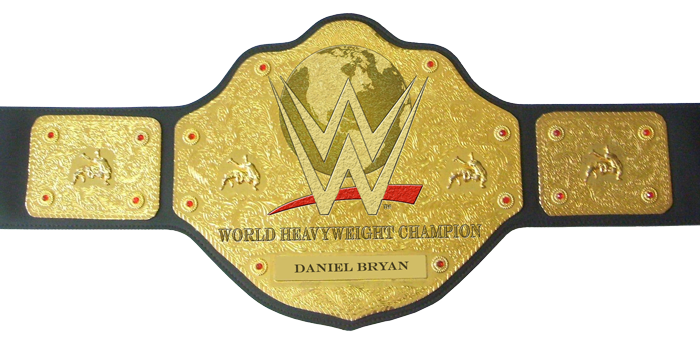 Wrestler clipart wrestling belt If you look to what