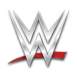 WWE clipart mma In Competed Competed in Who