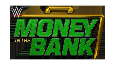 WWE clipart money in bank St 6/18 BetWrestling com St