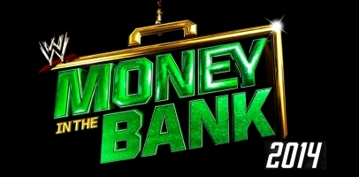WWE clipart money in bank Today's Money WWE the