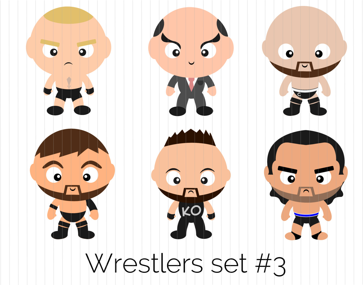 WWE clipart printable This file Lesnar Wrestling a