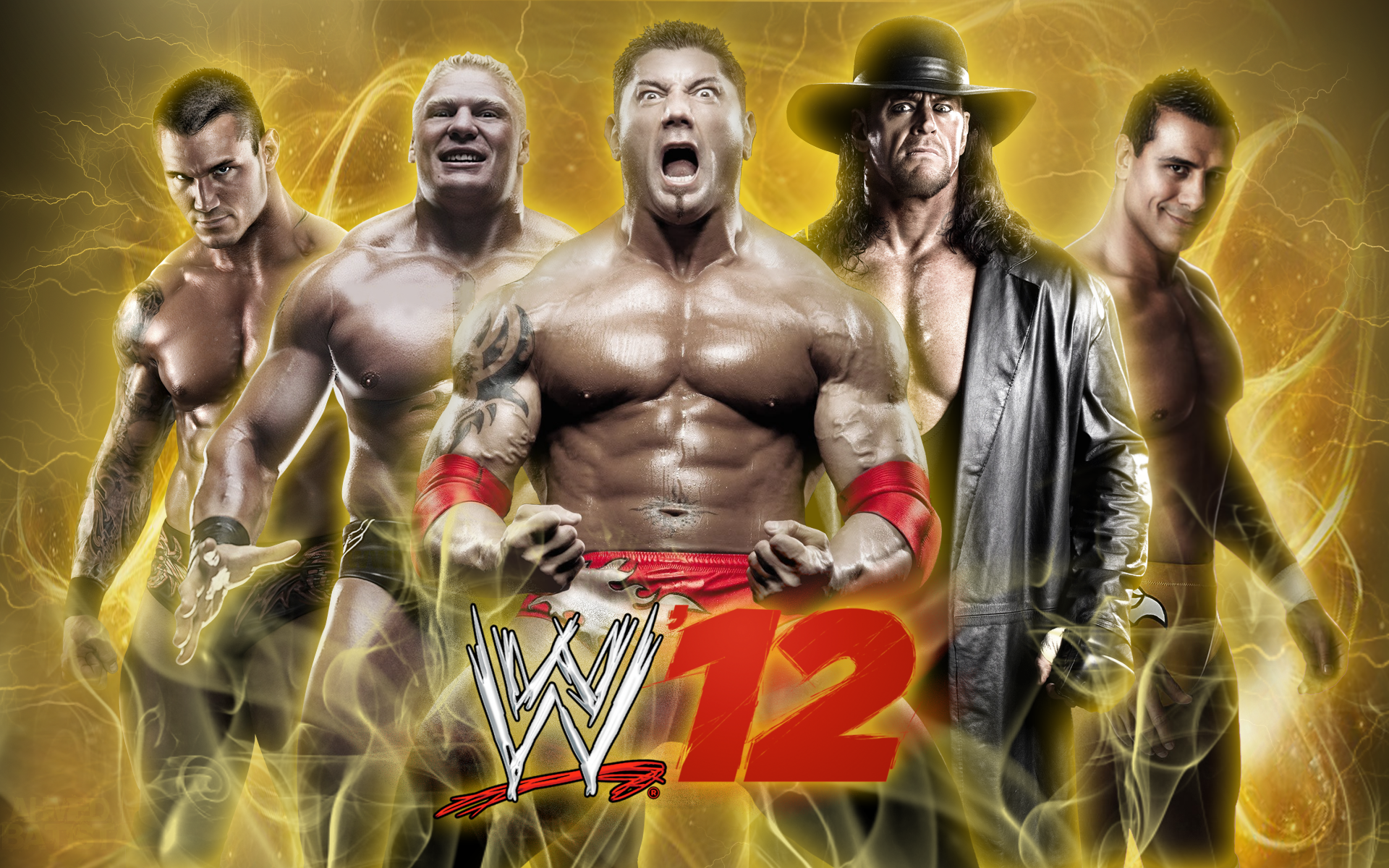 WWE clipart the rock Wallpaper WWE The PPVs HD