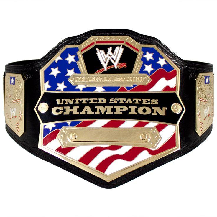 Wrestler clipart wrestling belt Championship on Best championship Pinterest