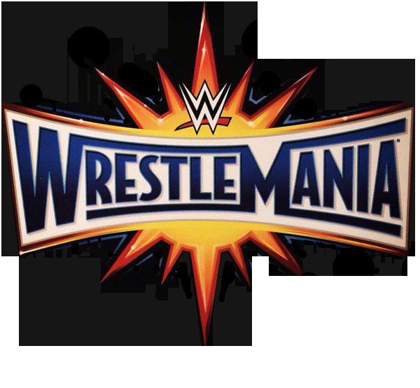 WWE clipart wrestlemania Thread Wrestling Indy Travel Wrestling
