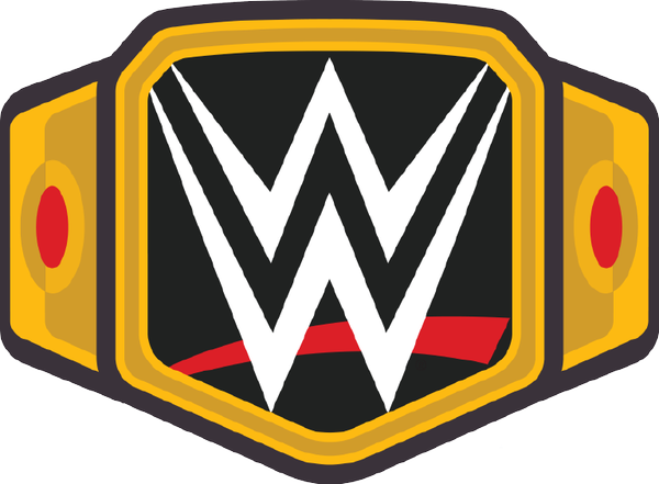 WWE clipart wrestlemania To unlock emoji!