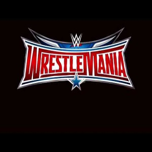 WWE clipart wrestlemania Storylines Could That REM The