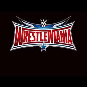 WWE clipart wrestlemania Main Event That REM WrestleMania