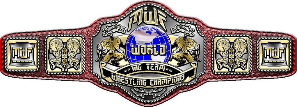Wrestler clipart wrestling belt Clipart Fullmetal Page page Belt