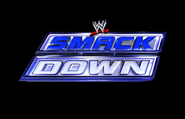 WWE clipart wwe logo SMACKDOWN 102 WWE HOG WWE