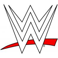 WWE clipart wwe logo WWE Brands WWE World™ Logo