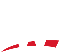 WWE clipart wwe logo WWE Posters Homepage Official WWE